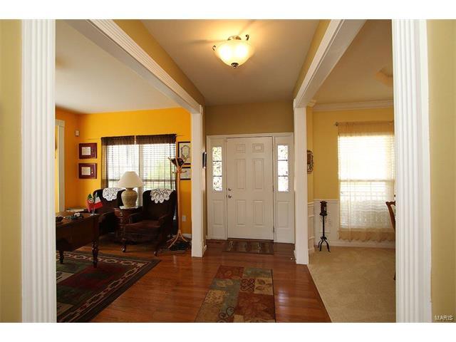6836 Tara Manor Drive, Fairview Heights, IL - USA (photo 2)