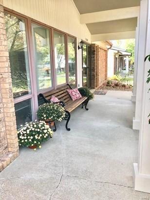 3308 Seven Pines Drive, Belleville, IL - USA (photo 3)
