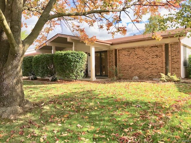 3308 Seven Pines Drive, Belleville, IL - USA (photo 4)