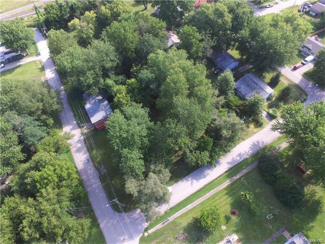 114 Carbon Hill, O Fallon, IL - USA (photo 3)