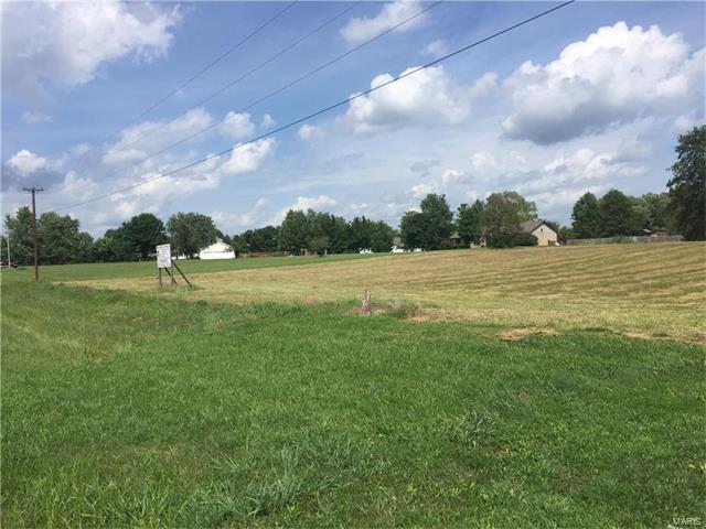 0 Tbd Il State Route 13 Hwy, Freeburg, IL - USA (photo 5)