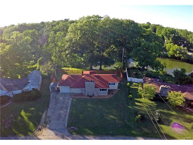 5 Lakeview Drive, Belleville, IL - USA (photo 4)