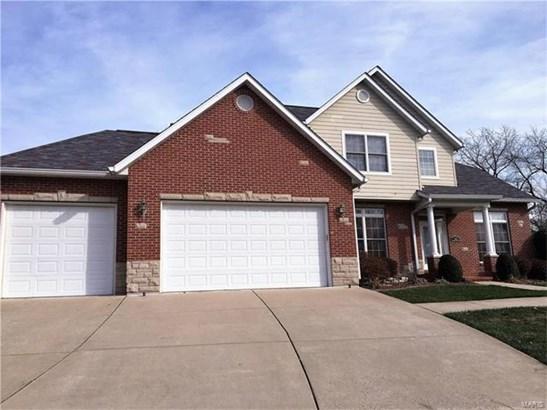 505 Raven Grove, Shiloh, IL - USA (photo 4)