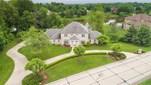 230 West Waters Edge Drive West, Shiloh, IL - USA (photo 1)