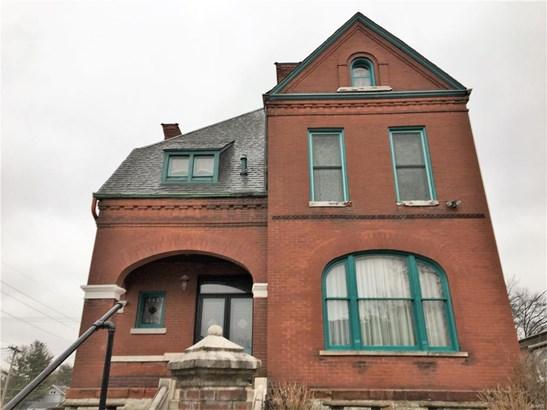 608 South Jackson Street, Belleville, IL - USA (photo 2)
