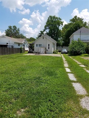 712 South Elm, Centralia, IL - USA (photo 2)