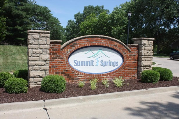 9208 Rivindale Court, Fairview Heights, IL - USA (photo 3)