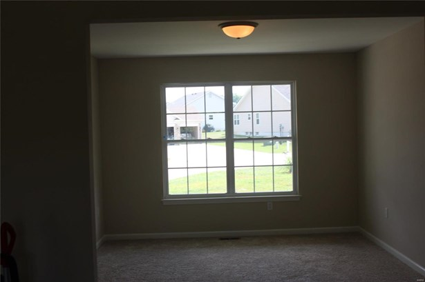 9208 Rivindale Court, Fairview Heights, IL - USA (photo 4)