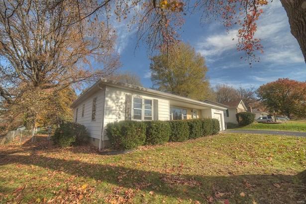 421 Oliver Lee Drive, Belleville, IL - USA (photo 3)