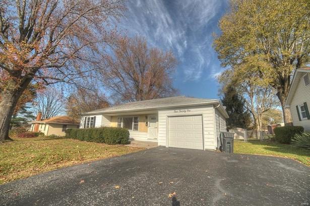 421 Oliver Lee Drive, Belleville, IL - USA (photo 5)