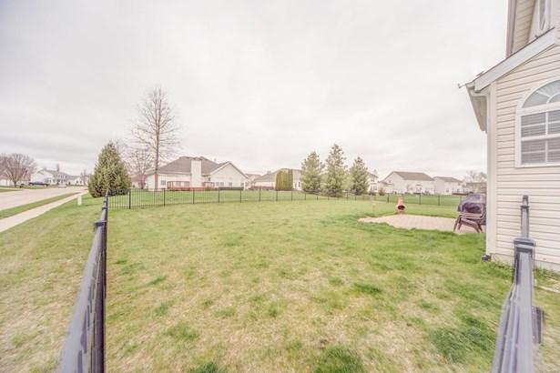 1195 Docklow Drive, Shiloh, IL - USA (photo 4)