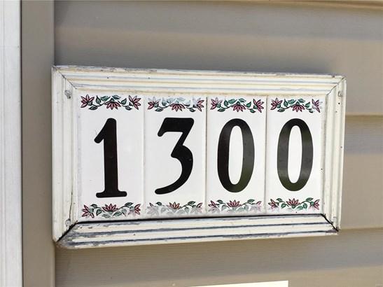 1300 Benevolent Drive, Belleville, IL - USA (photo 2)
