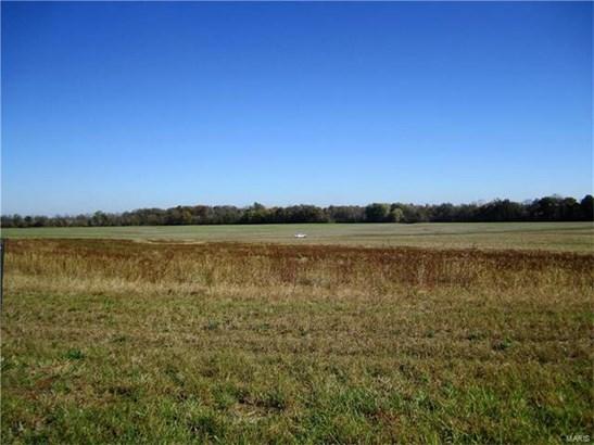 3426 Arbor View Court, Freeburg, IL - USA (photo 1)