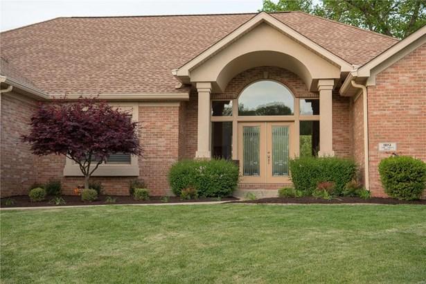 1119 Far Oaks, Caseyville, IL - USA (photo 2)