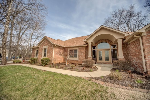 1119 Far Oaks, Caseyville, IL - USA (photo 4)