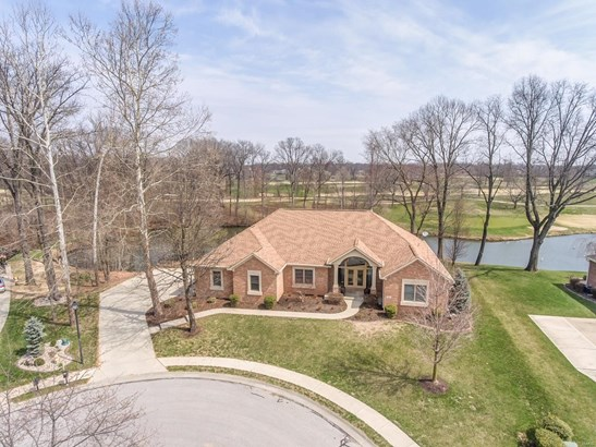 1119 Far Oaks, Caseyville, IL - USA (photo 5)