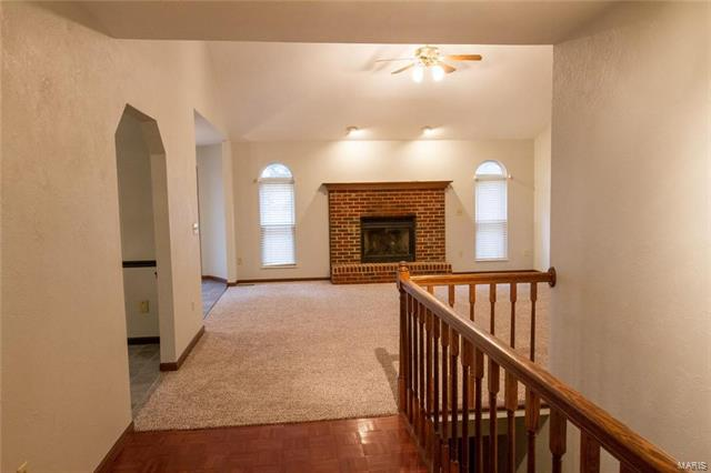 404 Hickory Manor, Belleville, IL - USA (photo 3)