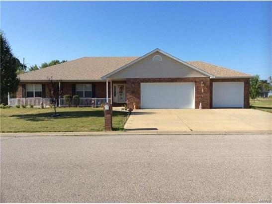 1013 Torrington Lane, Freeburg, IL - USA (photo 1)