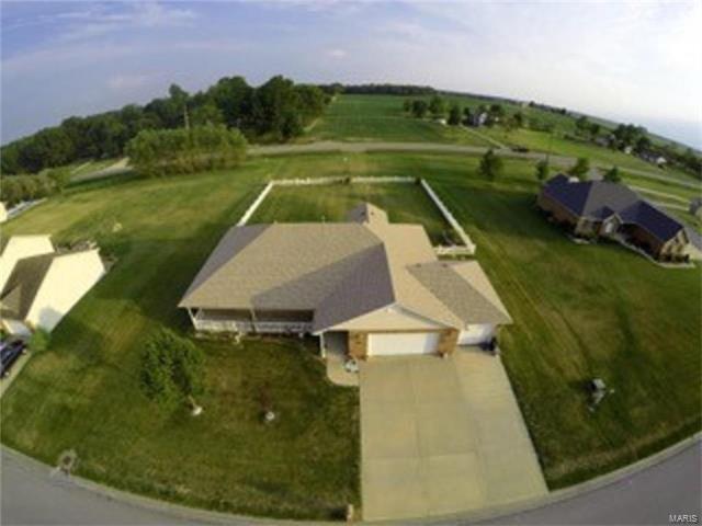 1013 Torrington Lane, Freeburg, IL - USA (photo 3)