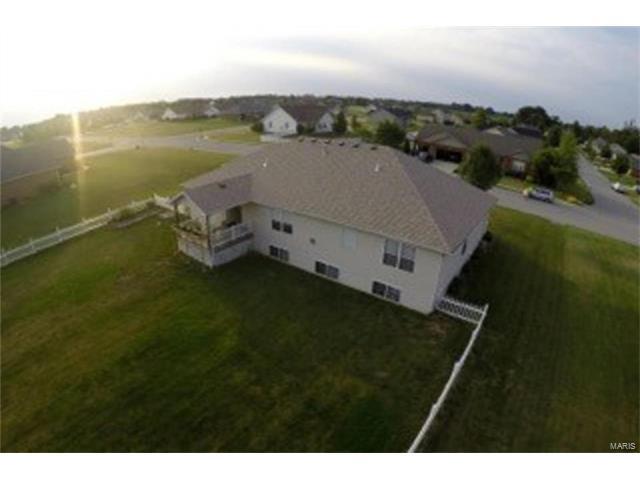 1013 Torrington Lane, Freeburg, IL - USA (photo 4)