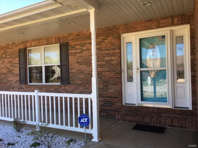 1013 Torrington Lane, Freeburg, IL - USA (photo 5)