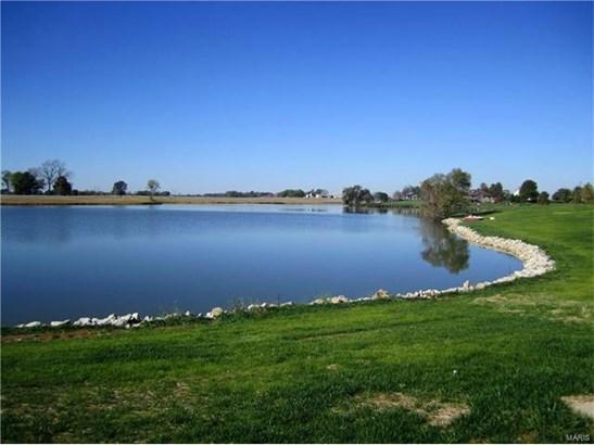 3401 Arbor View Court, Freeburg, IL - USA (photo 3)