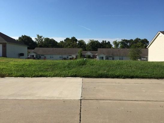 17 Josiah Lane, Millstadt, IL - USA (photo 1)