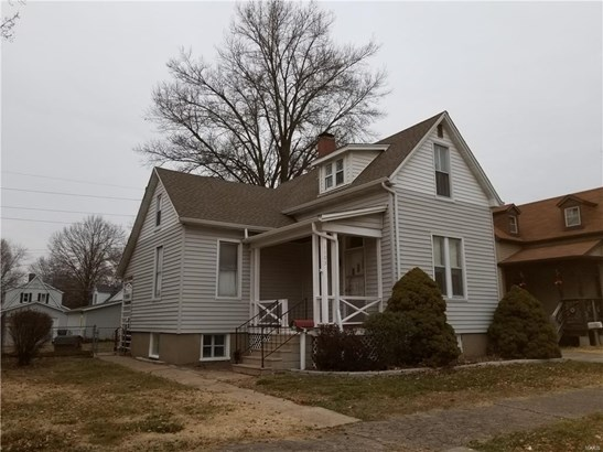 1103 North Charles Street, Belleville, IL - USA (photo 1)