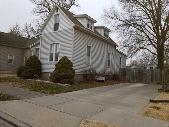 1103 North Charles Street, Belleville, IL - USA (photo 3)