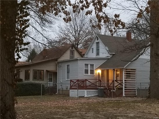 1103 North Charles Street, Belleville, IL - USA (photo 4)