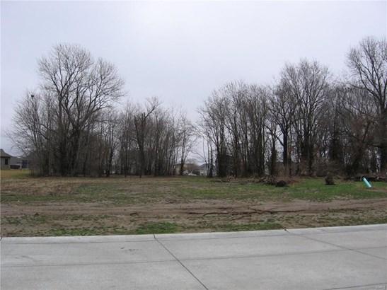 1114 Kreamer Drive, New Baden, IL - USA (photo 1)