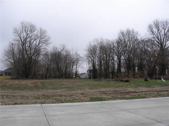 1114 Kreamer Drive, New Baden, IL - USA (photo 3)