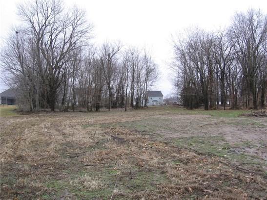 1114 Kreamer Drive, New Baden, IL - USA (photo 5)