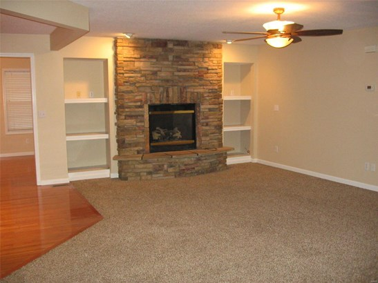 613 Westminster Place, New Baden, IL - USA (photo 3)