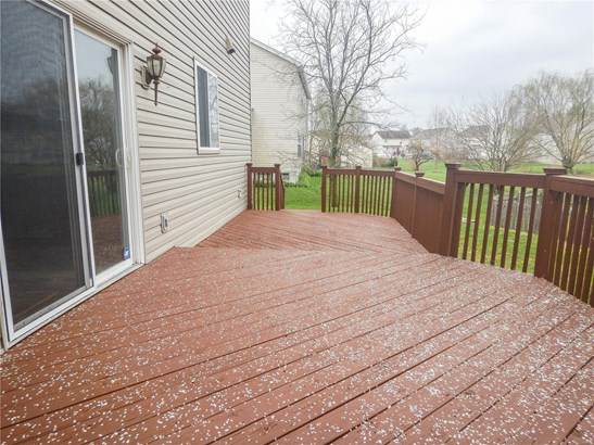 201 Bayberry, Fairview Heights, IL - USA (photo 2)