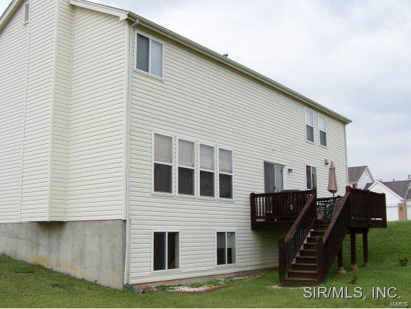 3432 Plainfield Way, Shiloh, IL - USA (photo 4)