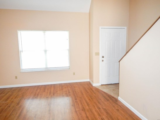 1 Ram Court, Fairview Heights, IL - USA (photo 2)
