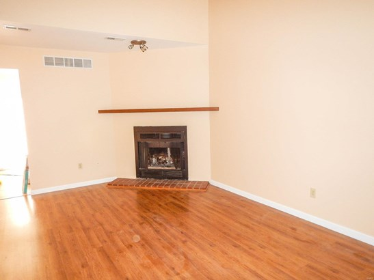 1 Ram Court, Fairview Heights, IL - USA (photo 3)