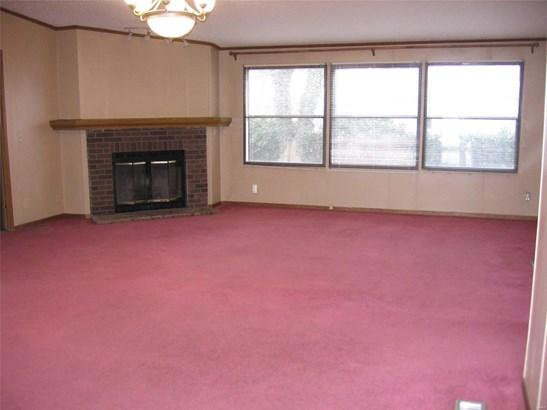 613 Margaret Court, New Baden, IL - USA (photo 3)