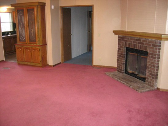 613 Margaret Court, New Baden, IL - USA (photo 4)
