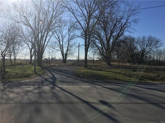 11412 State Route 177, Okawville, IL - USA (photo 3)