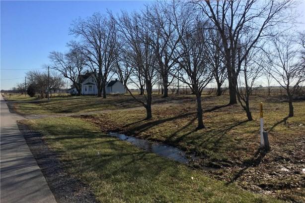 11412 State Route 177, Okawville, IL - USA (photo 5)