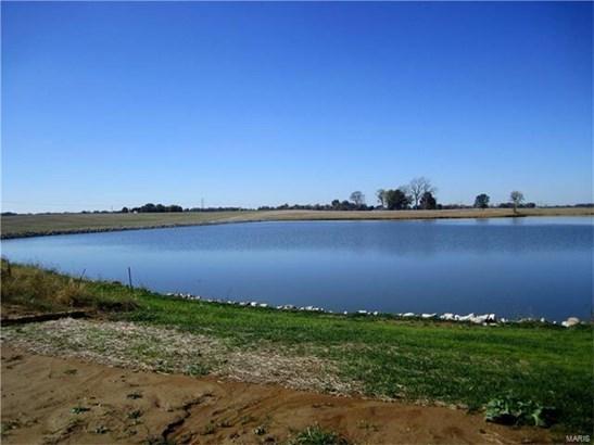 3413 Arbor View Court, Freeburg, IL - USA (photo 4)