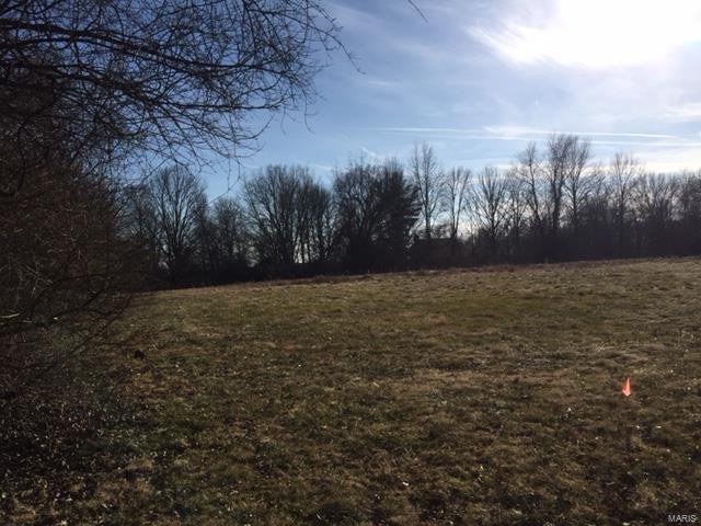 108 Lawn, O'fallon, IL - USA (photo 2)