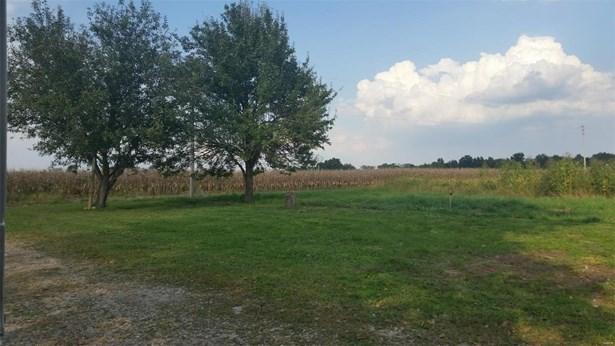 724 Plant School Avenue, Greenville, IL - USA (photo 2)