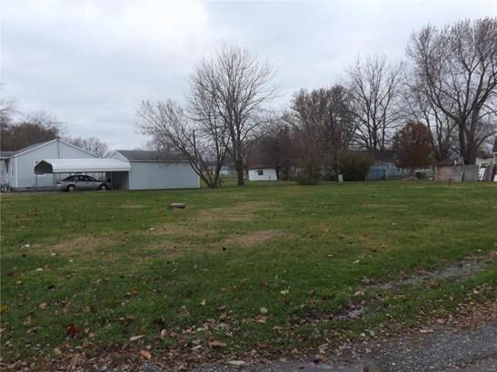 225 Goodall, Worden, IL - USA (photo 1)