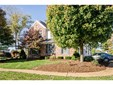 7351 Timberwolf Trail, Fairview Heights, IL - USA (photo 1)