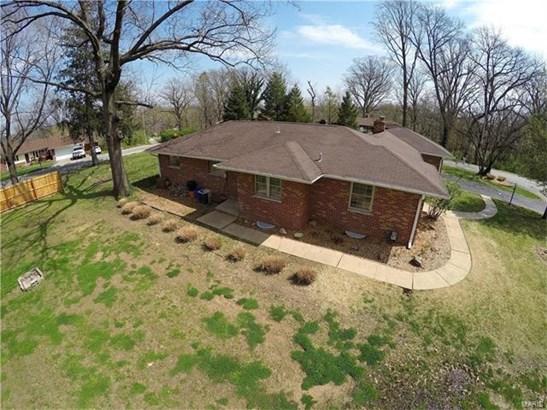 37 Highwood Court, Belleville, IL - USA (photo 3)