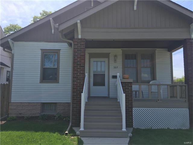 527 Benton Street, Belleville, IL - USA (photo 3)
