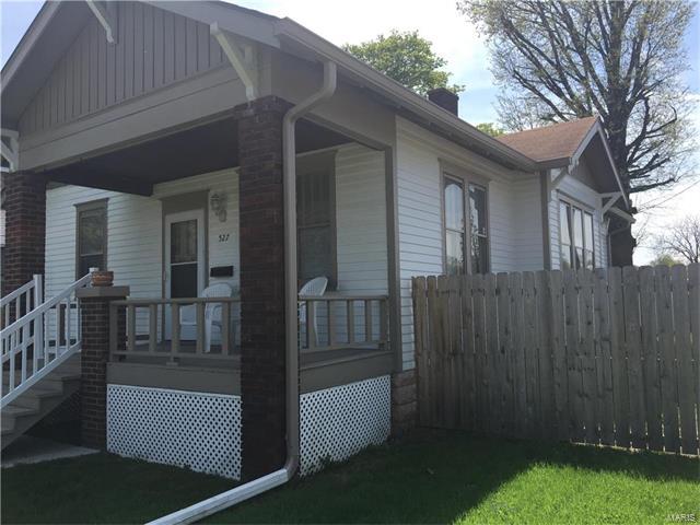 527 Benton Street, Belleville, IL - USA (photo 4)